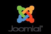 Joomla 3.9.28 ist jetzt verfügbar